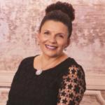Dr. Olivia Rodrigues