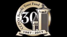 CCPOA Benefit Trust