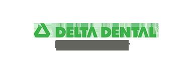 Delta dental premier provider