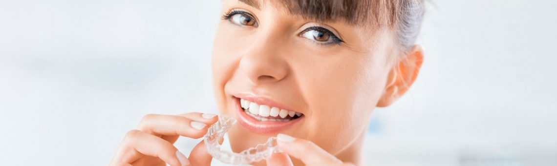 Five Facts About Invisalign You Should Know About