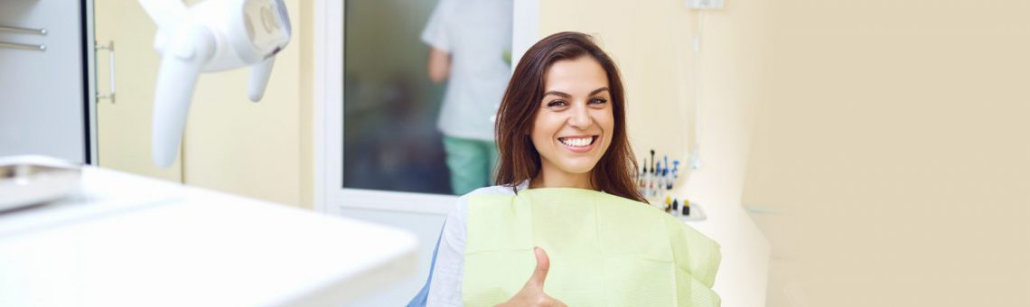 Are Dental Implants as Strong as Real Teeth?