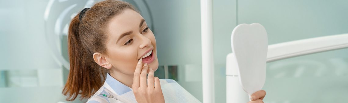 Thinking of Replacing Missing Pearly Whites Using Dental Implants? Here's What You Should Know